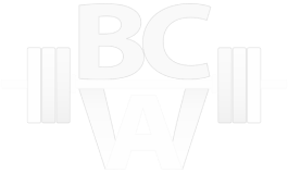 BC Weightlifting Association